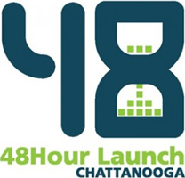 48 Hour Launch