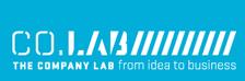 Company Lab