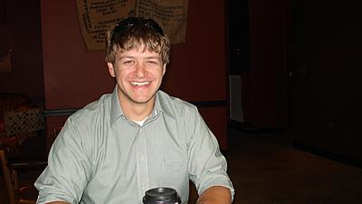 Ryan at Cadence